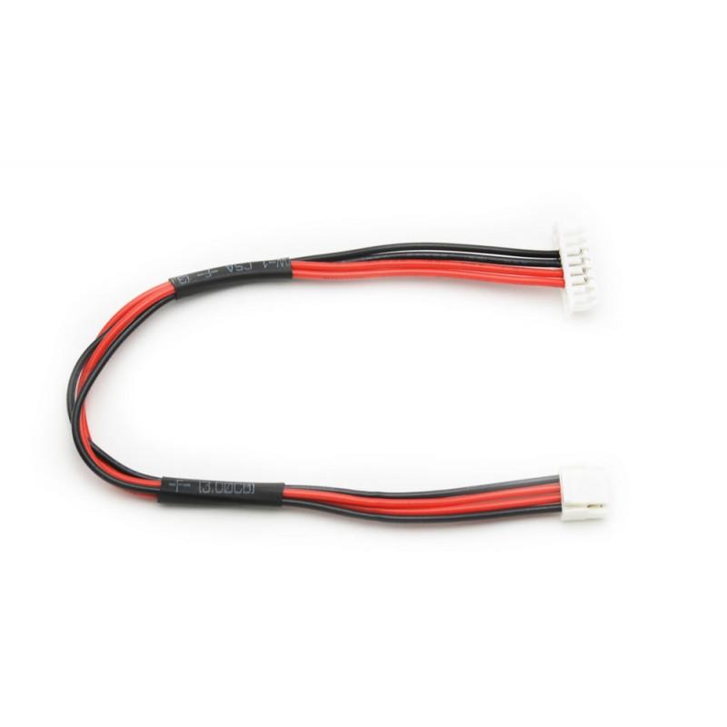 Connex Cable de alimentación para Z15