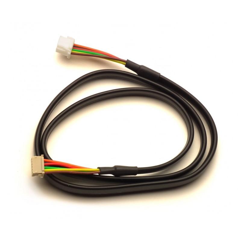 Cable de telemetría para unidad de aire Connex
