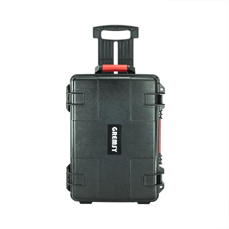 Gremsy H7 Case