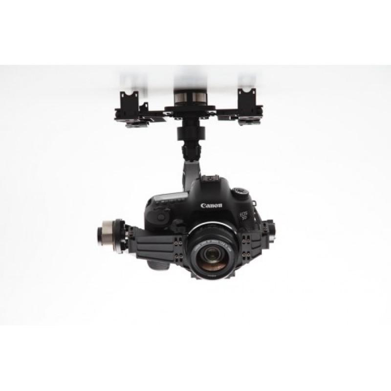 DJI Zenmuse Z15 5D (HD)