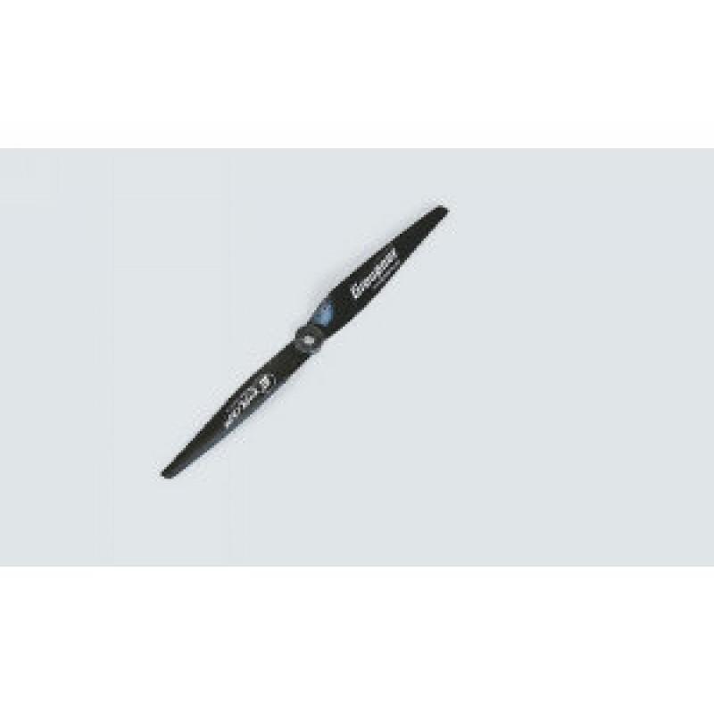 Hélice Graupner E-Prop 11 x 5 L (giro inverso)