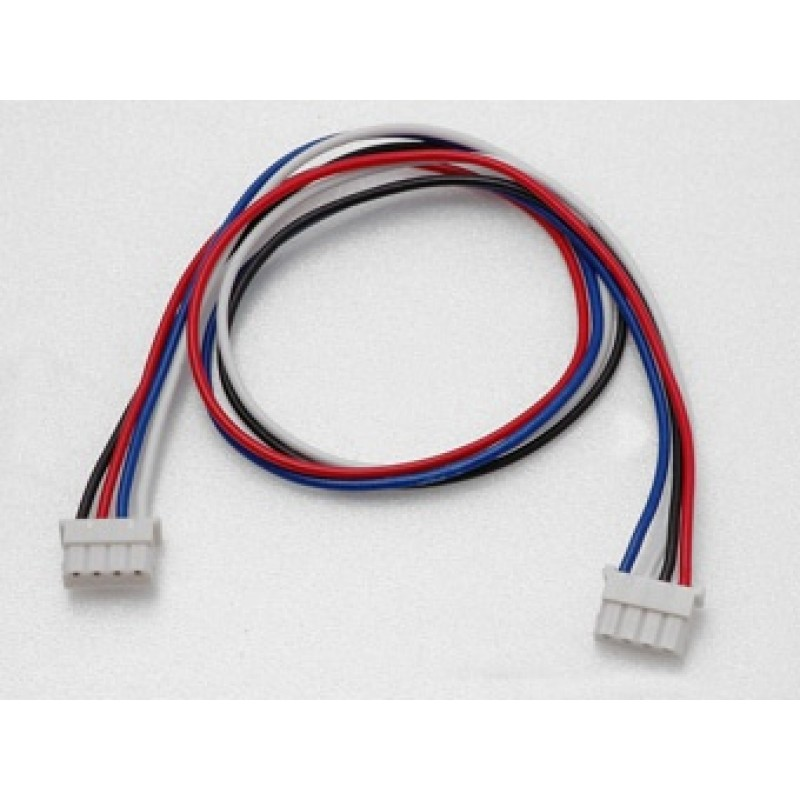 Network cable for EOS 0610i / EOS 0720i / EOS 1420i NET chargers