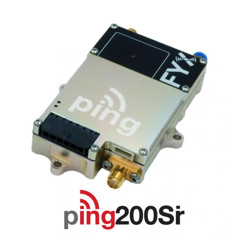 ping200Sr