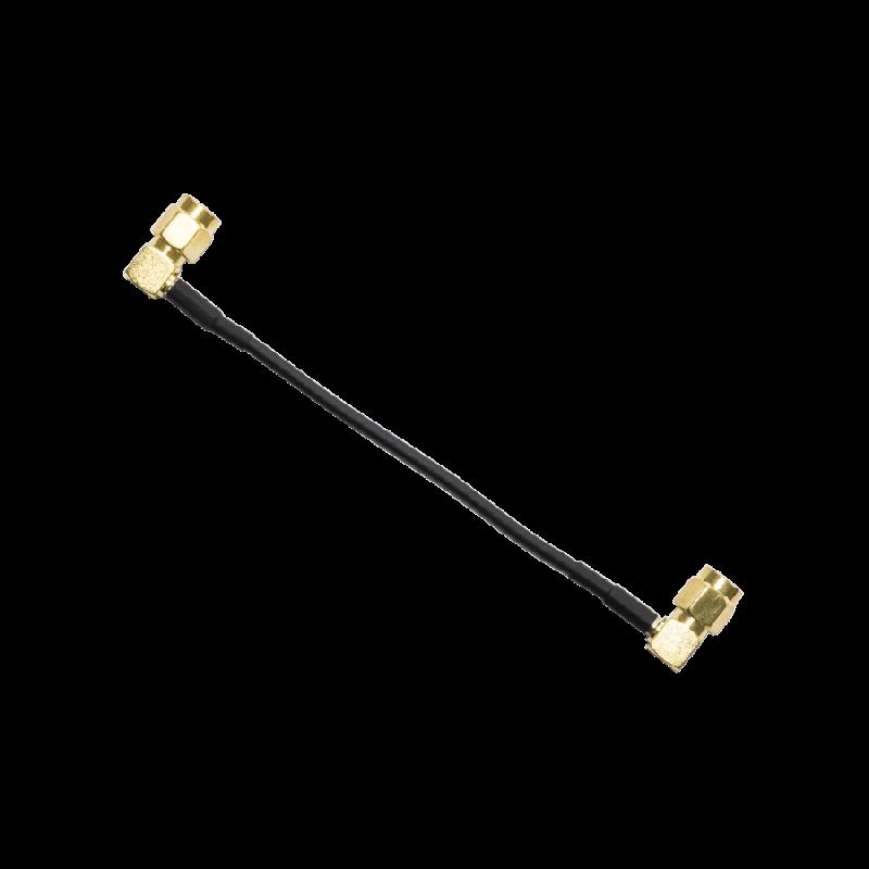Gremsy S1 - SMA Cable