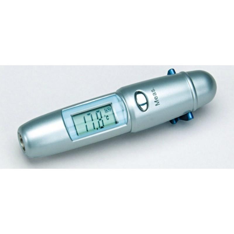 Termómetro por infrarrojos TN006C