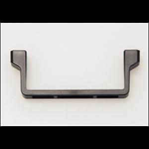 Part 21 - Zenmuse H3-2D/H3-3D camera lock