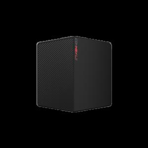Connex LR (Long Range receiver)
