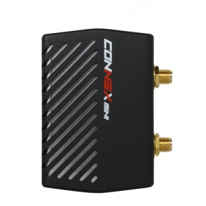 Connex Mini TX Only (Fusion)