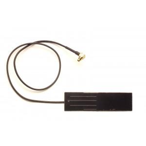 Antenas de aire para Connex