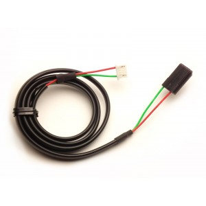Cable SBUS para Connex