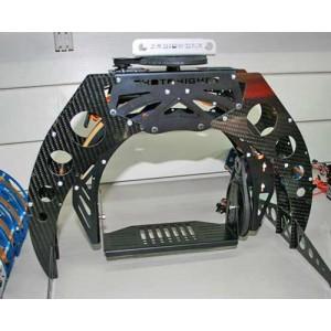 AV-200 360 pan