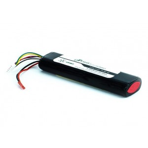 Gremsy gPower 4S Battery - 3100mAh