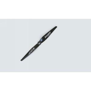 Hélice Graupner E-Prop 8 x 5 L (giro inverso)