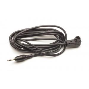 Cable de profesor/alumno para Connex