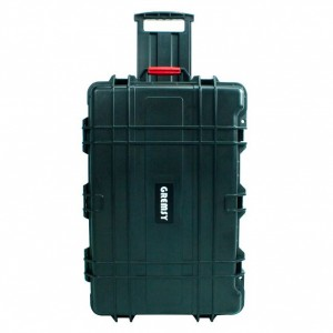Gremsy gStabi H16 Transport Case