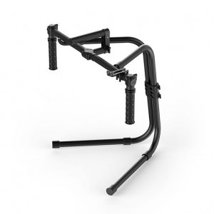 Gremsy H16 Handle Bar & Stand