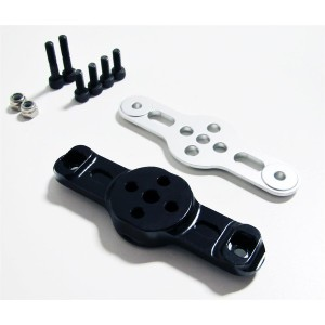 KDE-DPA Propeller blade adapter, dual edition