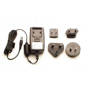 Adaptador AC para unidad de tierra Connex
