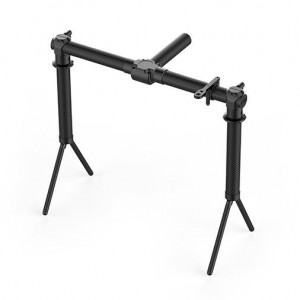 Gremsy H3 Handle Bar & Stand