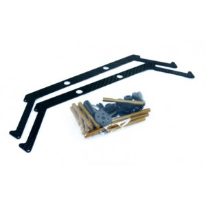 AV2 - Battery Tray Kit only